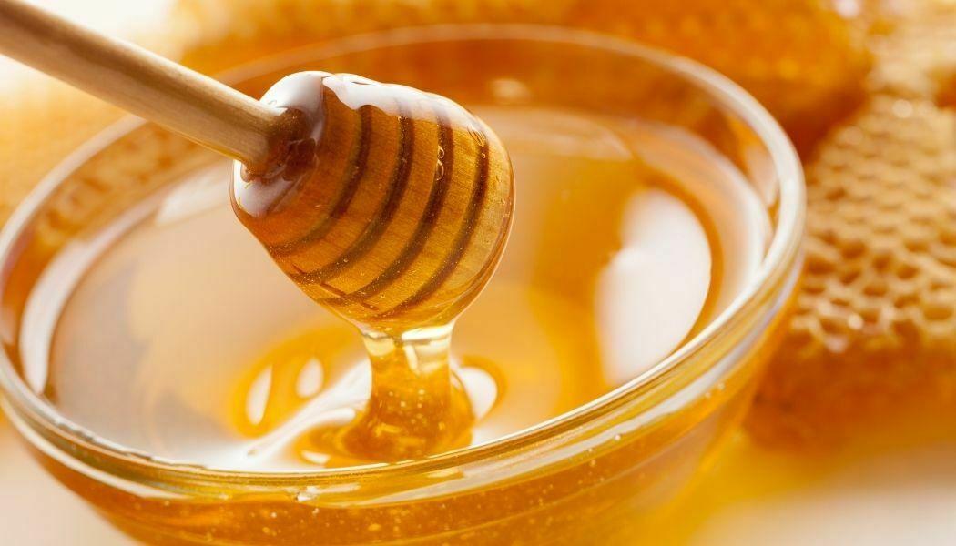 Lee más sobre el artículo Alimentos a evitar antes del año