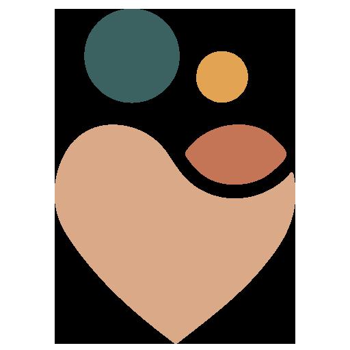 Nerea Sarrión Pediatra logo