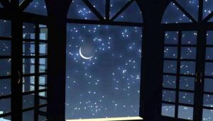 Lee más sobre el artículo Ventanas de sueño